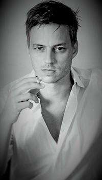Angelo Fontelli