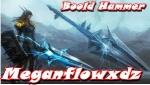 meganflow