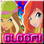 Bloomi