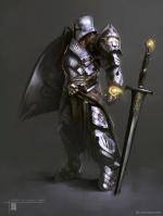 Olrick Stormgard