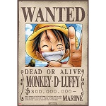 MonkeyDLuffy