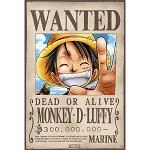MonkeyDLuffy