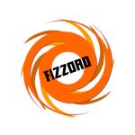 Fizzoord