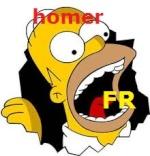 homerfr
