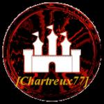Chartreux77