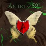 Antroz59