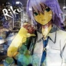 Riku Yoake