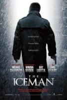 iceman omahabeach