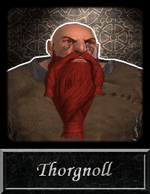 Thorgnoll