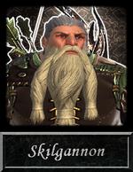 Skilgannon
