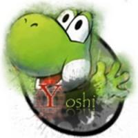 Yoshiteru