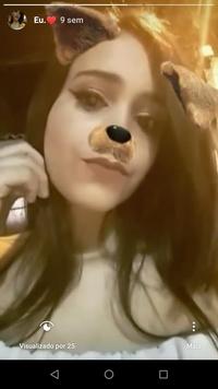 chatinha26