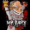 MrPapy