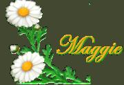 Bonjour à vous invités de passage - Page 3 1572210955