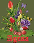 Bonjour  invités de passage - Page 2 3389885228