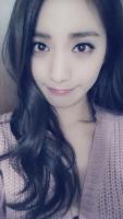 nanasaranghae90