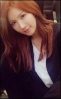 JungAh_Fan