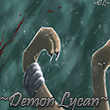 Demon Lycan