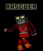 Rasguer