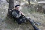 Hussards13