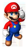 J.Mario