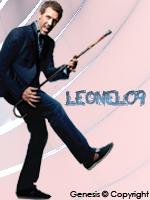 Leonel09