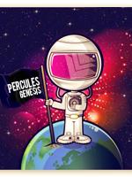 Percules