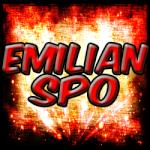EmilianSpo