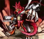 Drago Dragneel