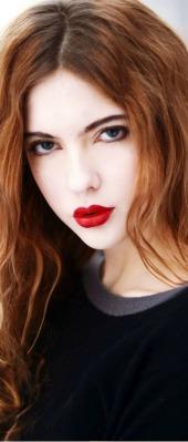 Zoe Kavanagh