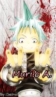 Murilo A.