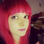 The_Pinkhair