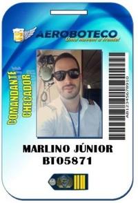 BTO5871 - Marlino
