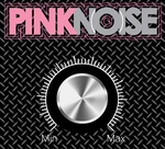 Pink-Noise