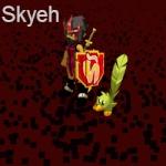 Skyeh