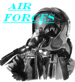Air-Forces