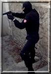 Forces Spéciales commandos 10-53