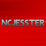 NCJesster