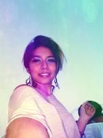 Liseth Giraldo