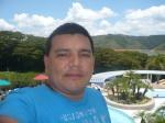 Jorge Alberto Goez Quiroz