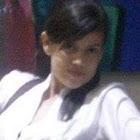 Natalia Collazos