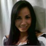 Paula Cristina
