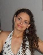 Angelica Maria Montoya