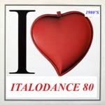 italodance80