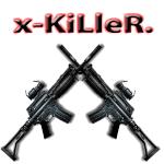 x-KiLleR.