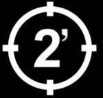 sex77
