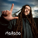 ]M[oRoDo-*