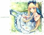 princesse-pinku