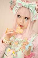 FairyCandy