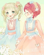 Lolitadreams